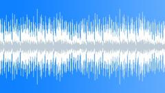 Let's Take a Drive (Chorus  Loop) Stock Music