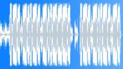 Dawn - INSPIRATIONAL DREAMY OPTIMISTIC HIP HOP URBAN BEAT Stock Music