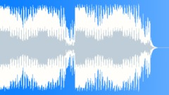 Destination - LUXURIOUS ENERGETIC BRIGHT DANCE POP (30 sec version) Stock Music