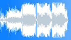 Destination - LUXURIOUS ENERGETIC BRIGHT DANCE POP (short version) Stock Music