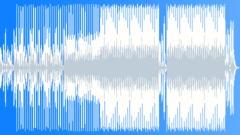 Fiction - COOL ELECTRONIC FAT BEAT (short version) Stock Music