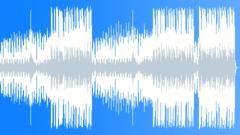 Glory - MASSIVE POWERFUL ELECTRONIC BEAT Stock Music