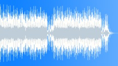 Smile - SUMMERY POSITIVE ENERGETIC UPBEAT DANCE POP (30 sec version) Stock Music