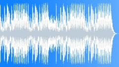 Timeless - INSPIRATIONAL MELANCHOLIC HOPEFUL HIP HOP BEAT (40 sec version) Arkistomusiikki