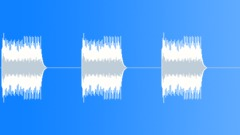 Cellphone Ringing - Sound Effect Sound Effect