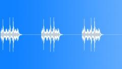 Telephone Ring Tone Sound Efx Sound Effect