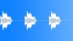Cellular Phone Call Sfx Sound Effect