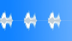Cellphone Call Receive Sound Fx Sound Effect