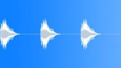 Cellphone Ringing Tone Idea Sound Effect