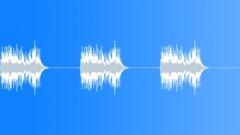 Cellphone Rings - Idea Sound Effect