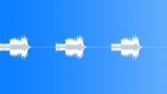 Cellular Phone Call Receive Efx Sound Effect