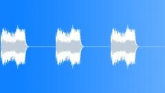 Phone Ringtone Idea Sound Effect
