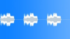 Telephone Call Receive Efx Sound Effect