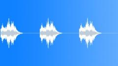 Telephone Receiving Call Sound Fx Sound Effect