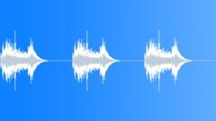 Cellphone Ringtone Idea Sound Effect