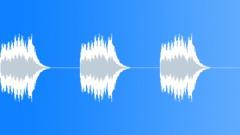 Cellphone Calling Sound Effect Sound Effect