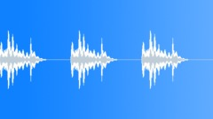 Smartphone Call Receive Fx Sound Effect