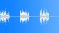 Cellular Phone Receiving Call Sfx Sound Effect