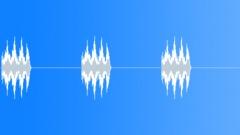 Calling - Cellphone Efx Sound Effect