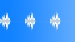 Ring Tone - Mobile Phone Sound Fx Sound Effect