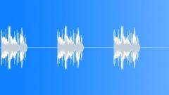 Dinging - Telephone Sound Äänitehoste