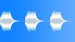 Incoming Call - Cellular Phone Sound Efx Sound Effect