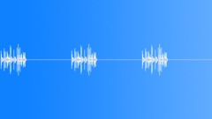 Ringing Tone - Mobile Phone Idea Sound Effect