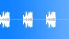 Ringing - Cellular Phone Sfx Sound Effect