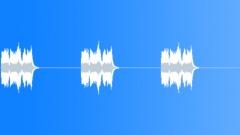 Ringing - Phone Sound Efx Äänitehoste