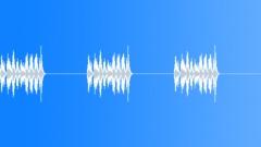 Ring Tone - Telephone Idea Sound Effect