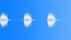 Receiving Call - Phone Fx Sound Effect