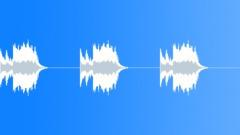 Receiving Call - Smartphone Sound Fx Sound Effect