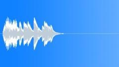 Ringtone - Cell Phone Sound Sound Effect