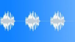 Receiving Call - Telephone Efx Sound Effect