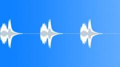 Receive Call - Telephone Sfx Sound Effect
