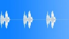 Receive Call - Phone Sound Efx Sound Effect