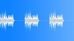Phone Receiving Call Sfx Sound Effect