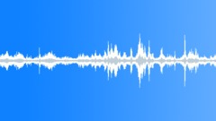 HURRICANE WIND INTERIOR Sound Effect