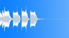 Short Dubstep interlude 04 Äänitehoste