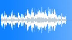 Romantic Tale: warm, sincere, imaginative, dreamy (0:46) Stock Music