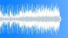 Time to Celebrate: joyful, vivacious, vibrant, optimistic (0:28) Stock Music