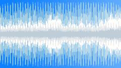 Vivid Life Loop: energetic, vigorous, confident, festive (0:21) Stock Music