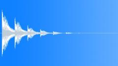 Mirror Interface 04 Sound Effect