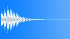 Mirror Interface 05 Sound Effect