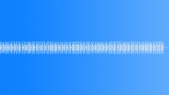 Timer 04 Sound Effect