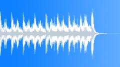 That Sinking Feeling (WP-CB) Alt4 (Suspenseful, Apprehension, Pulsing, Tension)  Stock Music
