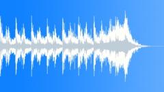 That Sinking Feeling (WP-CB) Alt2 (Suspenseful, Apprehension, Pulsing, Tension)  Stock Music