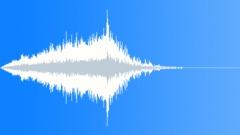 That Sinking Feeling(WP-CB)Alt3 Riser (Riser, Action, Tension, Zombie, Doom) Stock Music