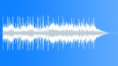 The Ocean Song 30 Stock Music