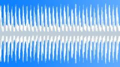 Bouncy Time - happy, fun, energetic, action (loop 1 background) Stock Music